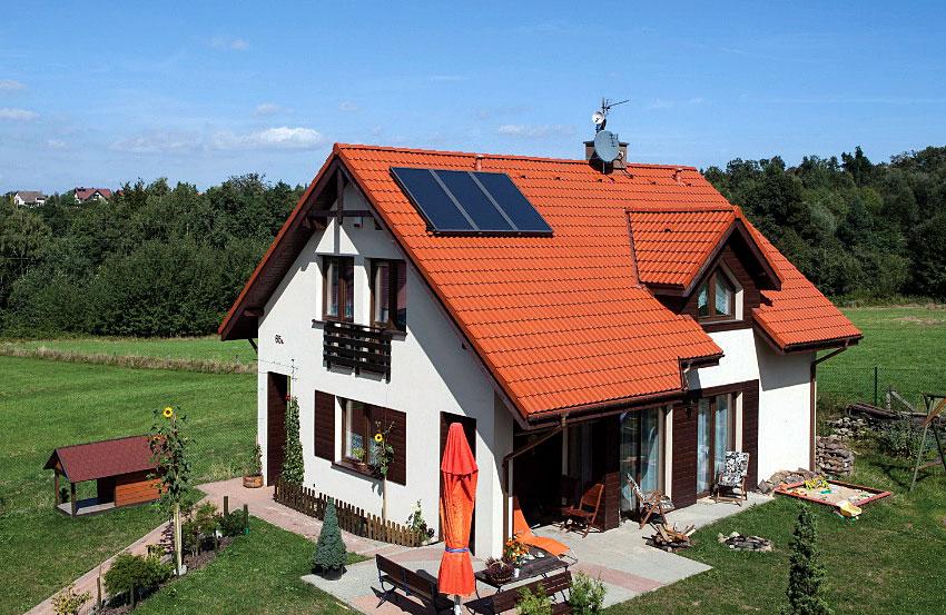 kolektory sloneczne czy panele fotowoltaiczne co wybrac3 - Kolektory słoneczne czy panele fotowoltaiczne – co wybrać?