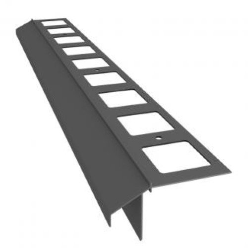 obrobka blacharska balkonu czyli korozje i systematyczne renowacje balkonu i tarasu - Obróbka blacharska balkonu, czyli korozje i systematyczne renowacje balkonu i tarasu