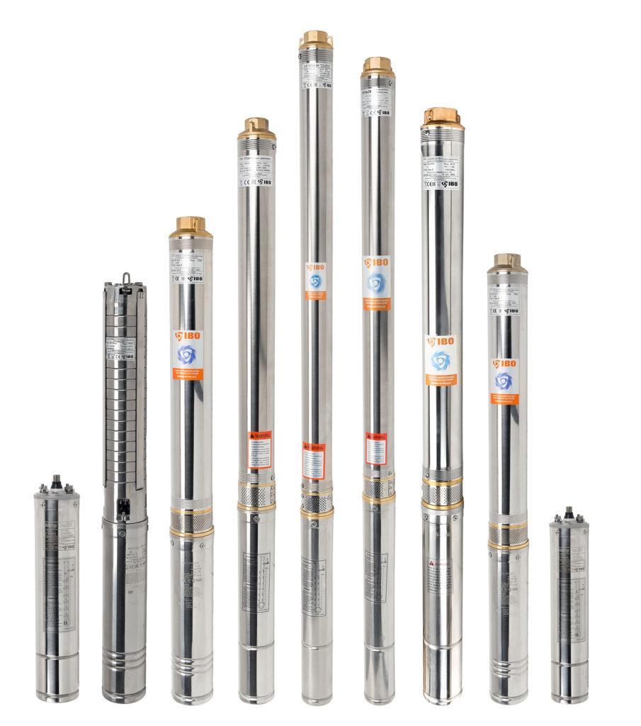 pompy do studni glebinowych2 905x1024 - Pompy do studni głębinowych - pompa głębinowa czy pompa zatapialna?