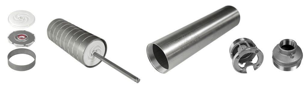 pompy do studni glebinowych7 1024x300 - Pompy do studni głębinowych - pompa głębinowa czy pompa zatapialna?