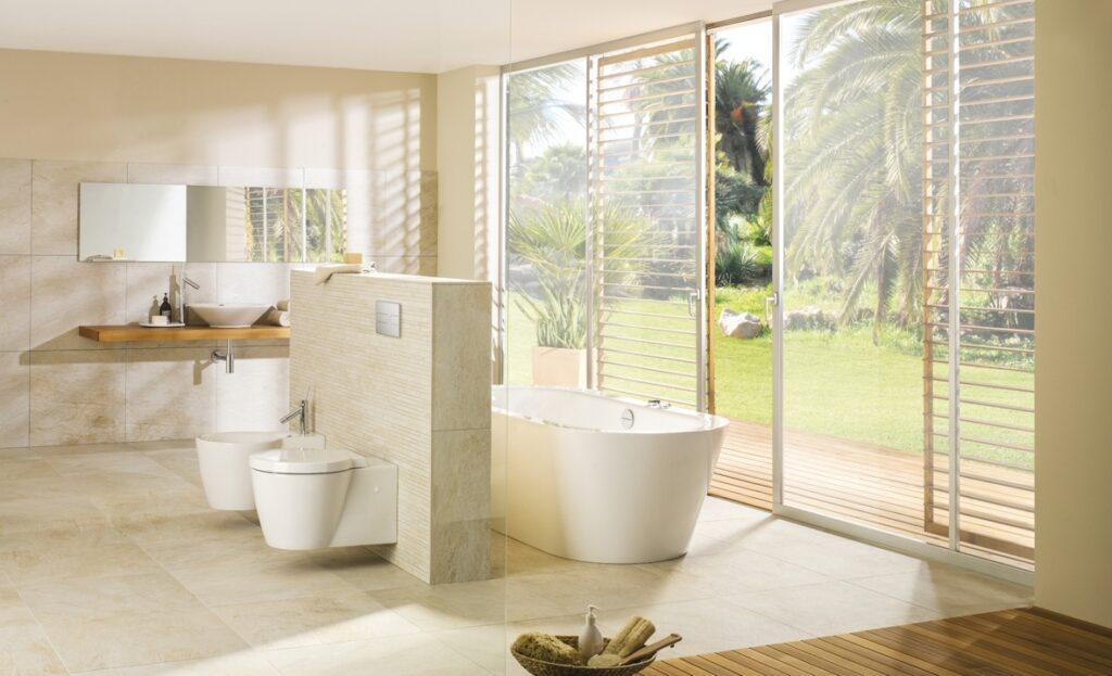system podtynkowy viega prevista zamien lazienke w domowa strefe wellness2 1024x623 - System podtynkowy Viega Prevista: zamień łazienkę w domową strefę wellness