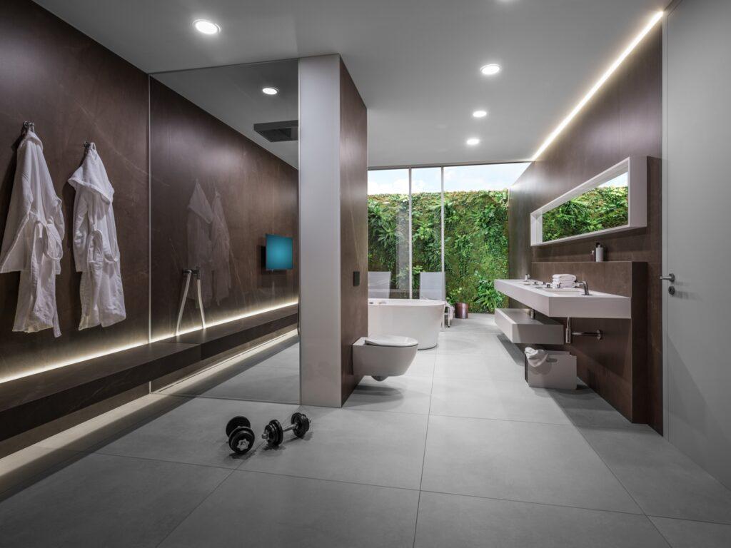 system podtynkowy viega prevista zamien lazienke w domowa strefe wellness3 1024x768 - System podtynkowy Viega Prevista: zamień łazienkę w domową strefę wellness
