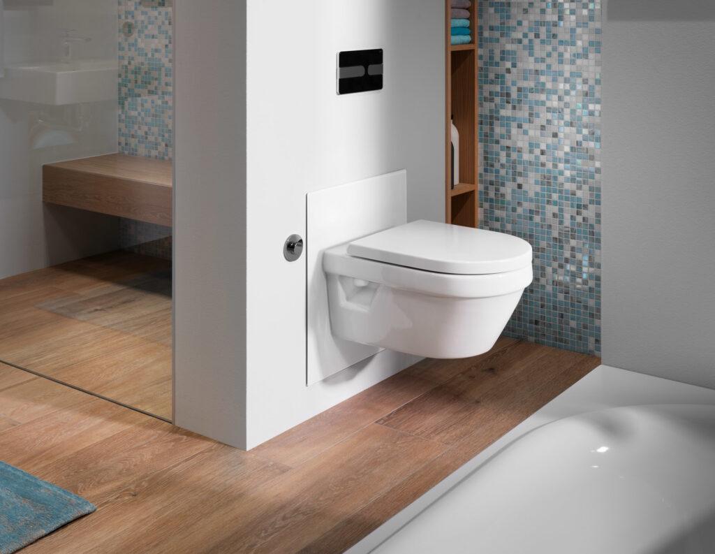 system podtynkowy viega prevista zamien lazienke w domowa strefe wellness6 1024x793 - System podtynkowy Viega Prevista: zamień łazienkę w domową strefę wellness