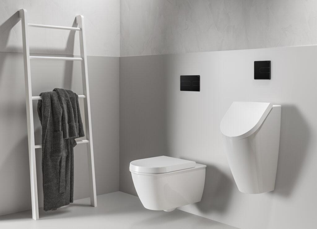 system podtynkowy viega prevista zamien lazienke w domowa strefe wellness7 1024x739 - System podtynkowy Viega Prevista: zamień łazienkę w domową strefę wellness