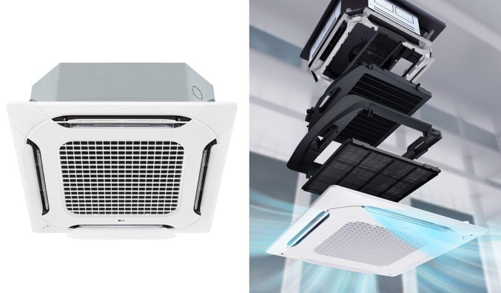 technologia hvac firmy lg uzyskala miedzynarodowe certyfikaty potwierdzajace jej skutecznosc w podwyzszaniu jakosci powietrza w pomieszczeniach2 1024x599 - Technologia HVAC firmy LG uzyskała międzynarodowe certyfikaty potwierdzające jej skuteczność w podwyższaniu jakości powietrza w pomieszczeniach