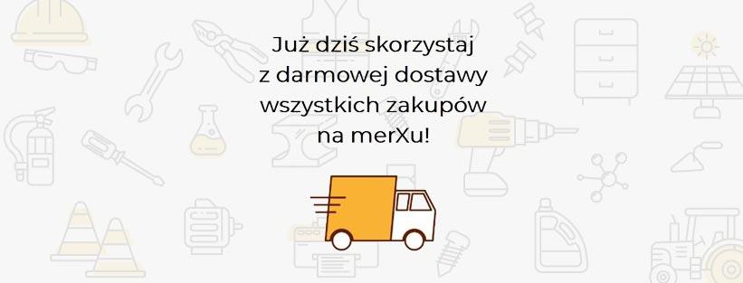 """wiosenne promocje na platformie merxu darmowa dostawa i bonus retrospektywny11 - Wiosenne promocje na platformie merXu - """"Darmowa dostawa"""" i """"Bonus retrospektywny"""""""