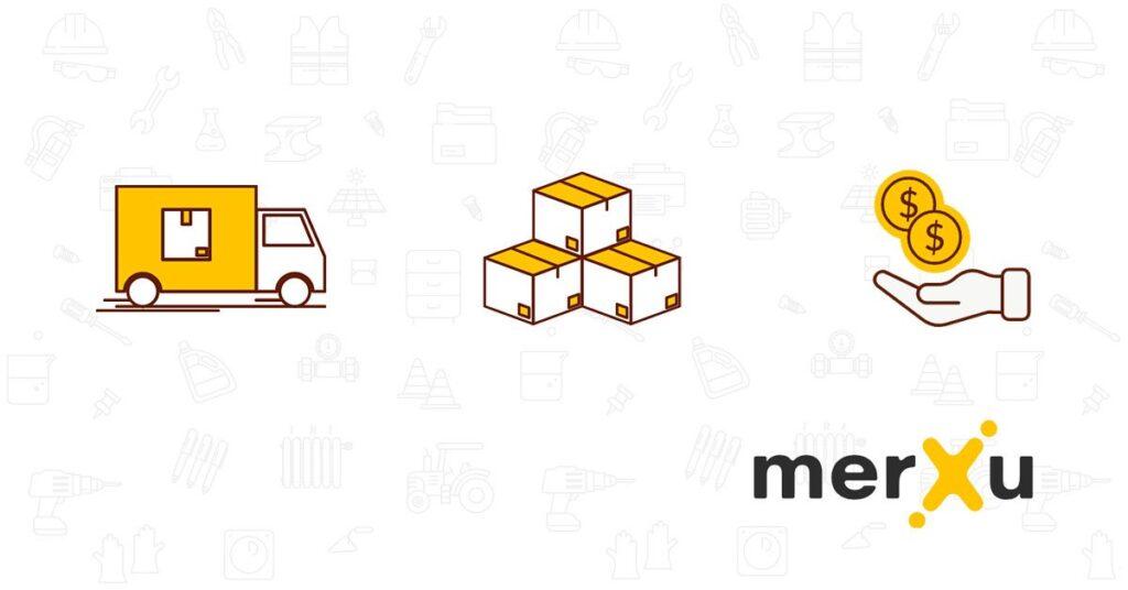 8 powodow dla ktorych warto korzystac z merxu 1024x536 - 8 powodów, dla których warto korzystać z merXu