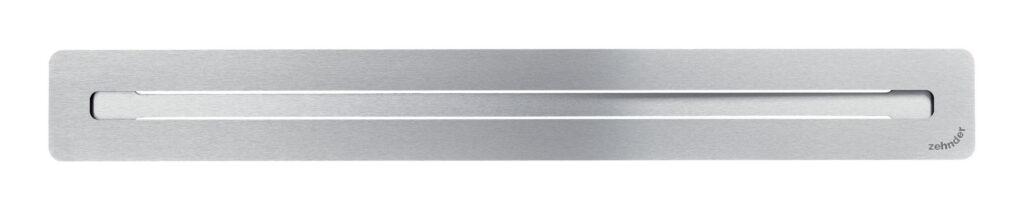 nowosc na rynku dekoracyjne nawiewniki szczelinowe zehnder comfogrid linea3 1024x210 - Nowość na rynku – dekoracyjne nawiewniki szczelinowe Zehnder ComfoGrid Linea