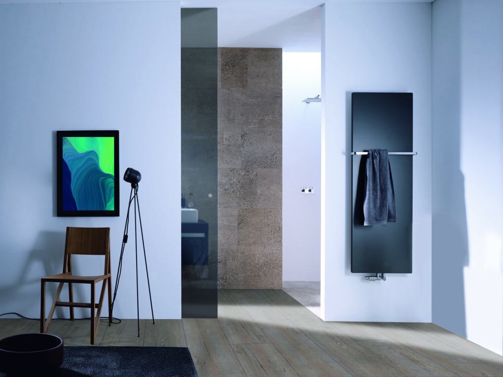 nowy grzejnik dekoracyjny do twojej lazienki zehnder fina lean bar1 1024x768 - Nowy grzejnik dekoracyjny do Twojej łazienki - Zehnder Fina Lean Bar