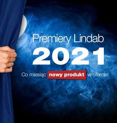 nowy tlumik lindab kvdpx nowosc w ramach cyklu premiery lindab 2021a - Nowy tłumik Lindab KVDPX - nowość w ramach cyklu Premiery Lindab 2021