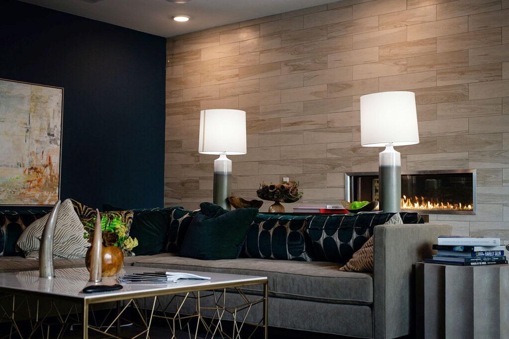 oswietlenie mieszkania 3 wskazowki jak je zaprojektowac 1024x682 - Oświetlenie mieszkania - 3 wskazówki, jak je zaprojektować