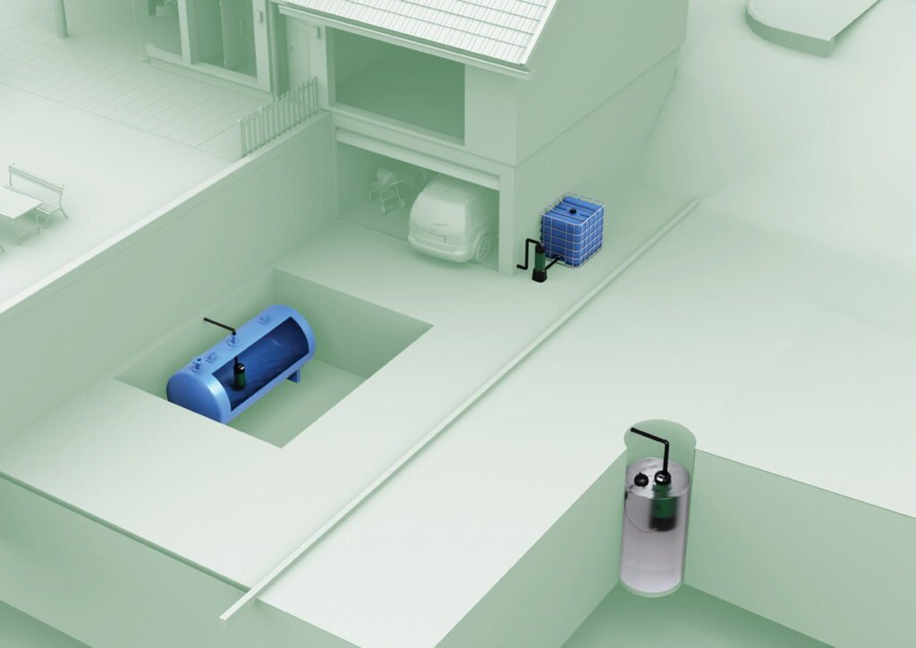 poznaj nowoczesna technologie podnoszenia cisnienia w budynkach mieszkalnych pompa dab esybox diver dla najbardziej wymagajacych2 1024x724 - Poznaj nowoczesną technologię podnoszenia ciśnienia w budynkach mieszkalnych – pompa DAB Esybox Diver dla najbardziej wymagających!