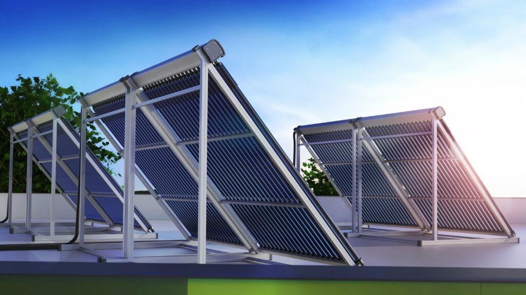 przewody w instalacjach solarnych2 1024x575 - Przewody w instalacjach solarnych