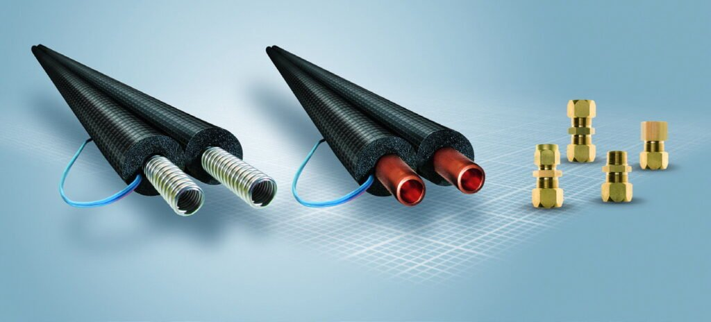 przewody w instalacjach solarnych3 1024x464 - Przewody w instalacjach solarnych
