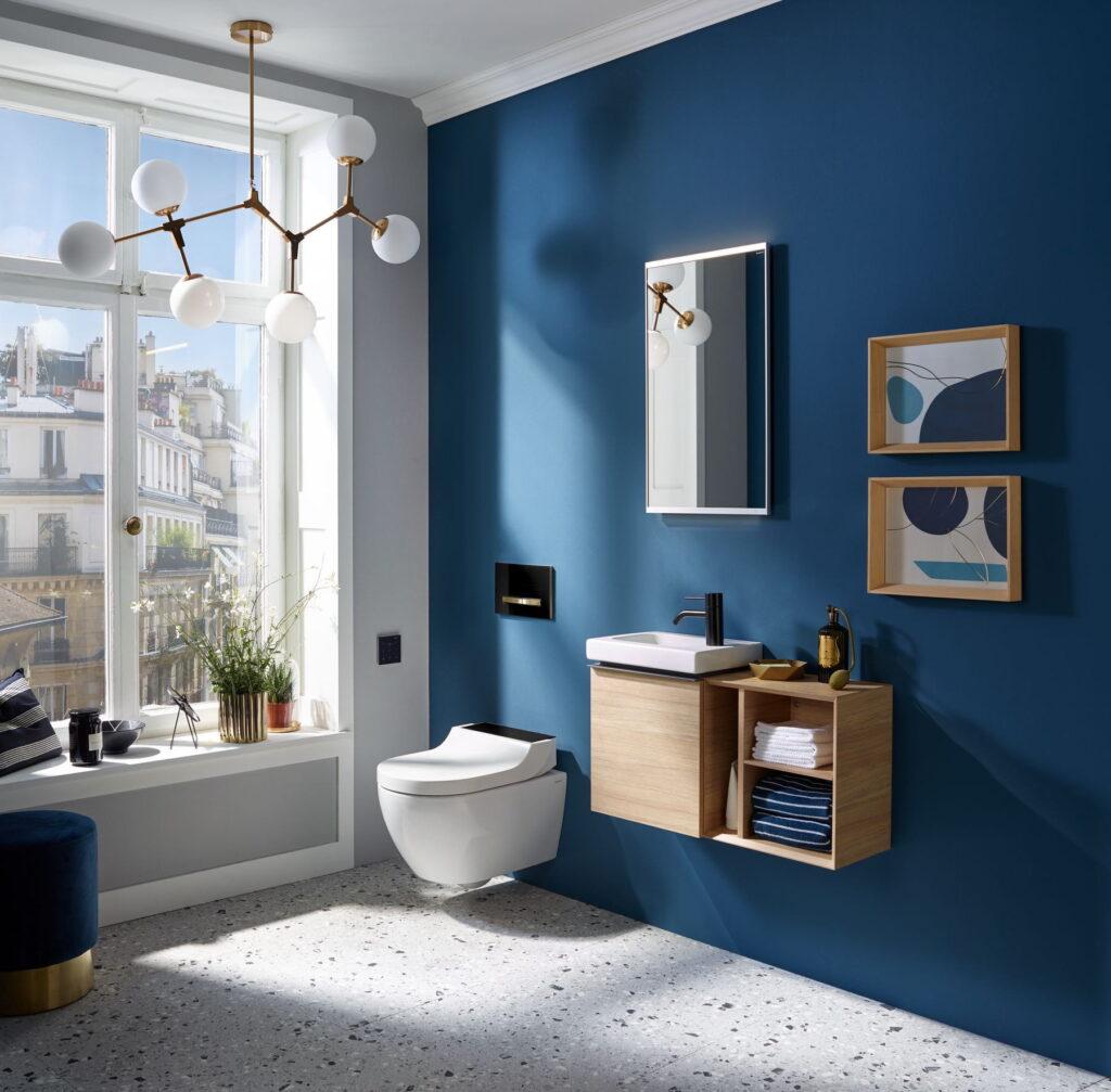 toalety myjace wymogi montazowe i instalacyjne1 1024x1007 - Toalety myjące – wymogi montażowe i instalacyjne