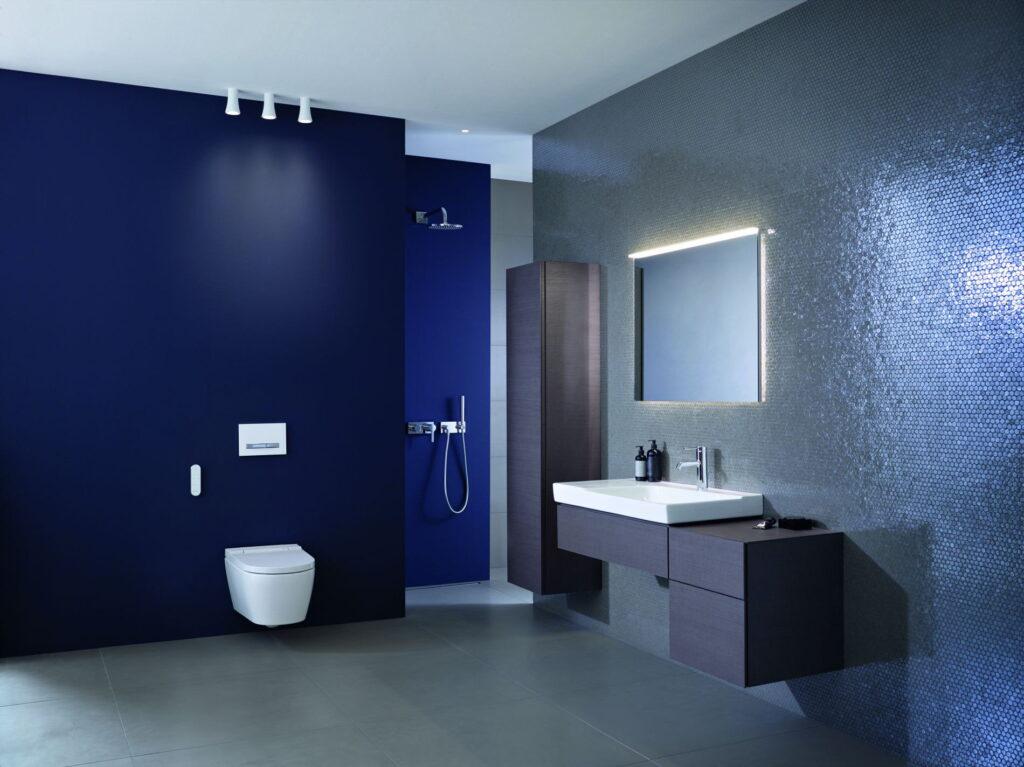 toalety myjace wymogi montazowe i instalacyjne2 1024x767 - Toalety myjące – wymogi montażowe i instalacyjne