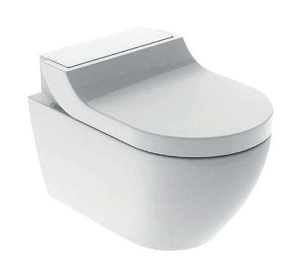 toalety myjace wymogi montazowe i instalacyjne5 - Toalety myjące – wymogi montażowe i instalacyjne