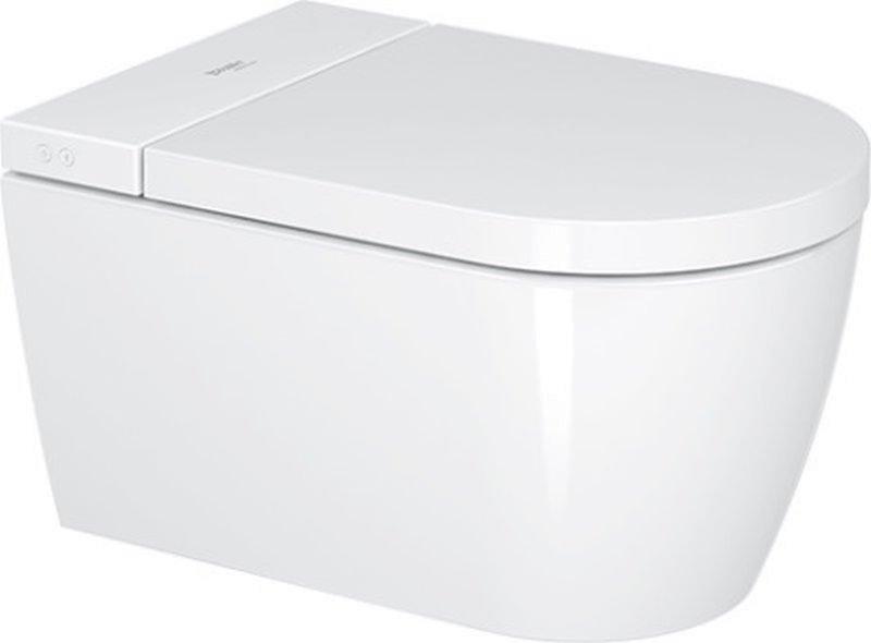 toalety myjace wymogi montazowe i instalacyjne6 - Toalety myjące – wymogi montażowe i instalacyjne