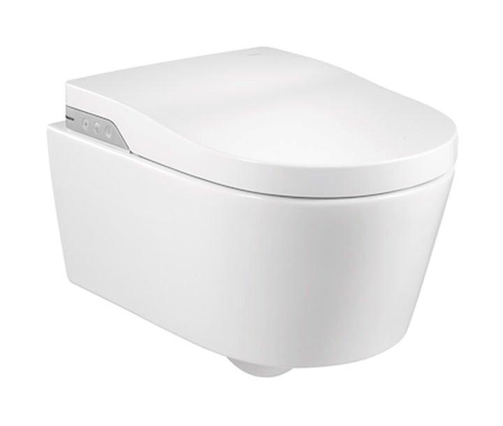 toalety myjace wymogi montazowe i instalacyjne7 - Toalety myjące – wymogi montażowe i instalacyjne