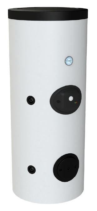 zasobniki cieplej wody uzytkowej2 - Zasobniki ciepłej wody użytkowej
