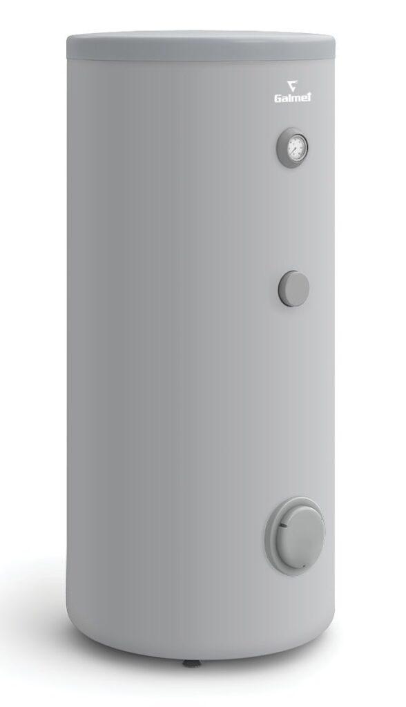 zasobniki cieplej wody uzytkowej3 588x1024 - Zasobniki ciepłej wody użytkowej