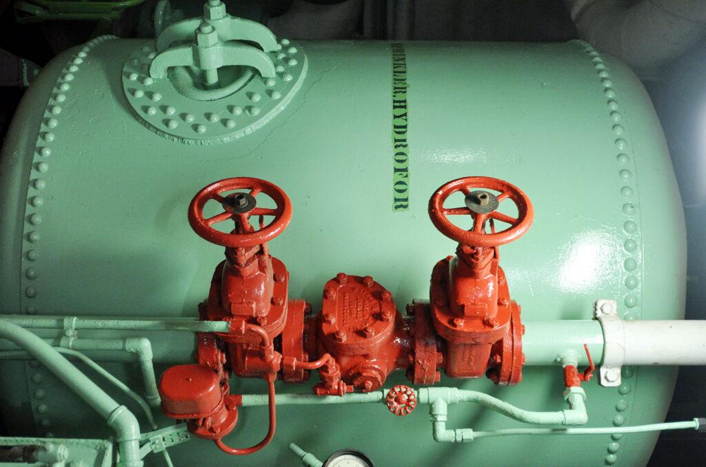 jak wybrac i zamontowac zestaw hydroforowy w domu 1024x678 - Jak wybrać i zamontować zestaw hydroforowy w domu