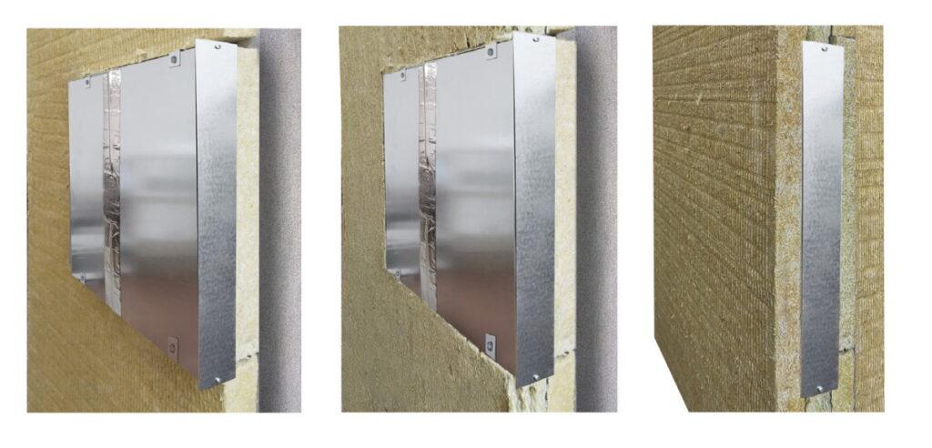 rekuperacja w starym domu rozwiazanie dla budynkow w trakcie termomodernizacji1 1024x492 - Rekuperacja w starym domu? Rozwiązanie dla budynków w trakcie termomodernizacji.