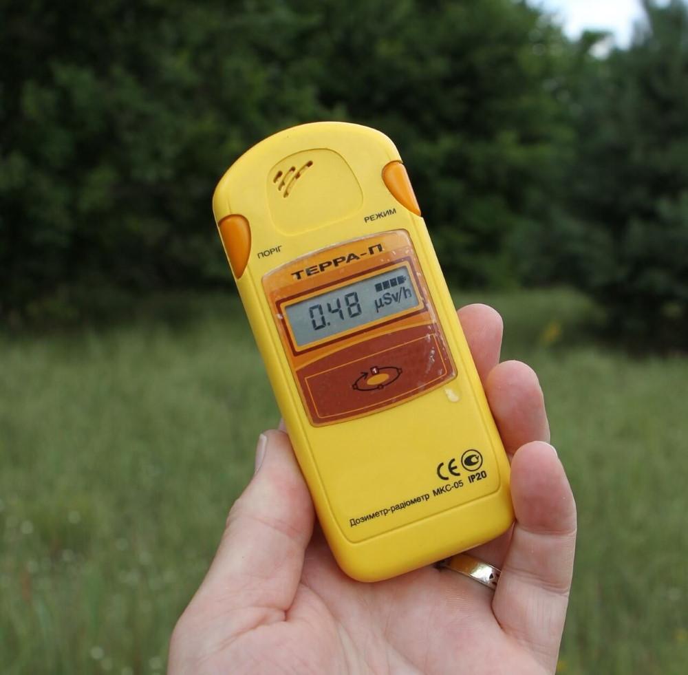 co wziac pod uwage przy wyborze detektorow gazu - Co wziąć pod uwagę przy wyborze detektorów gazu?
