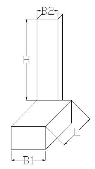 efektywna powierzchnia zlewni dachowych1 - Efektywna powierzchnia zlewni dachowych