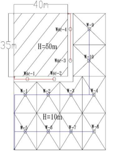 efektywna powierzchnia zlewni dachowych4 1 - Efektywna powierzchnia zlewni dachowych
