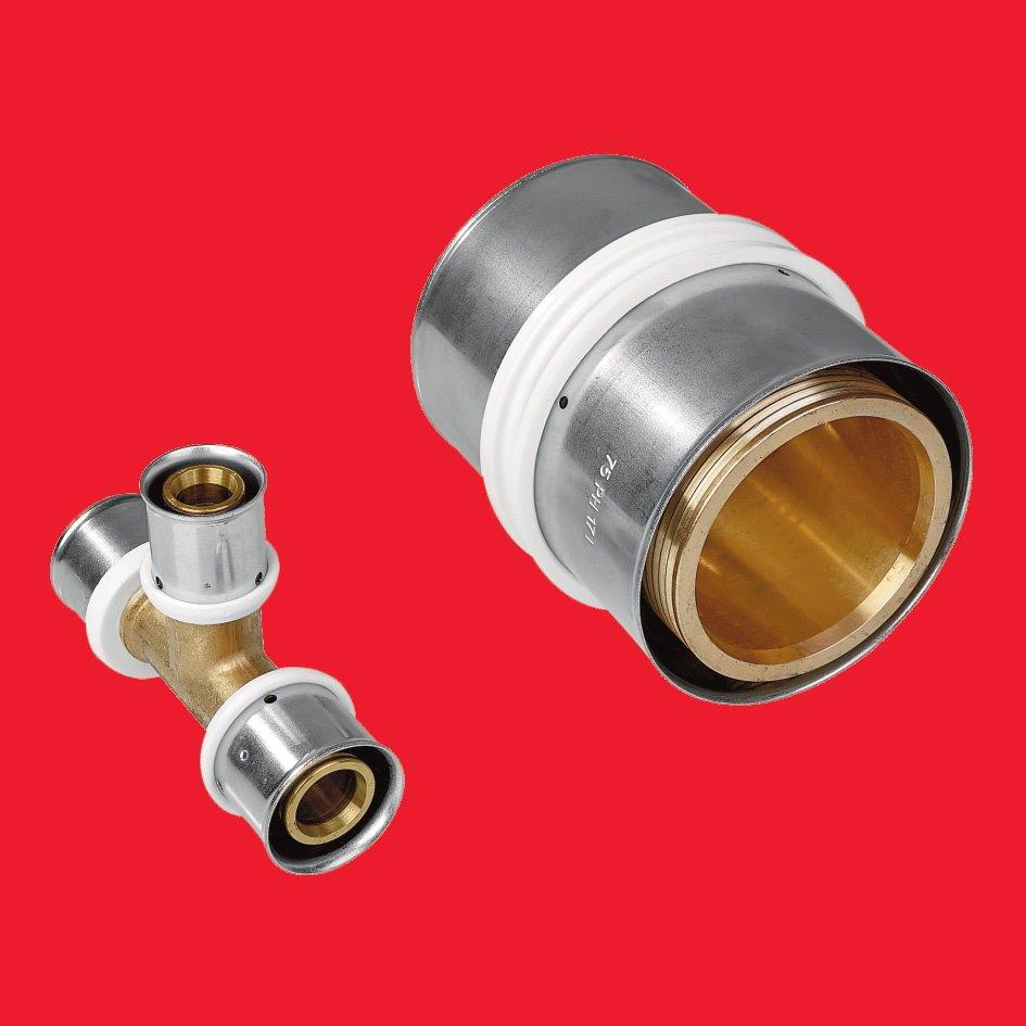 herz niezawodne systemy ogrzewania i chlodzenia powierzchniowego2 - HERZ – niezawodne systemy ogrzewania i chłodzenia powierzchniowego