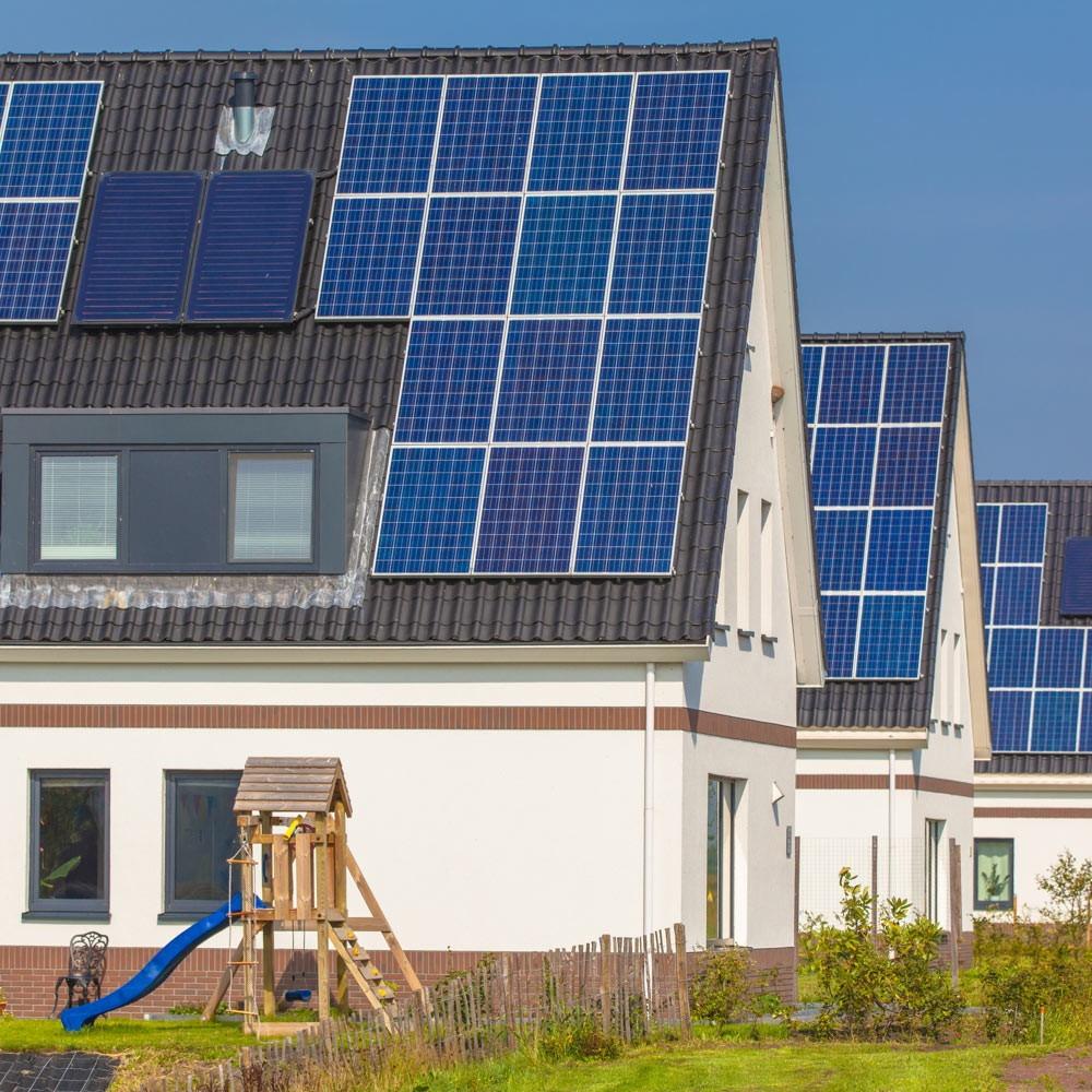 odnawialne zrodla energii czyi nasza przyszlosc energetyczna1 - Odnawialne źródła energii, czyli nasza przyszłość energetyczna