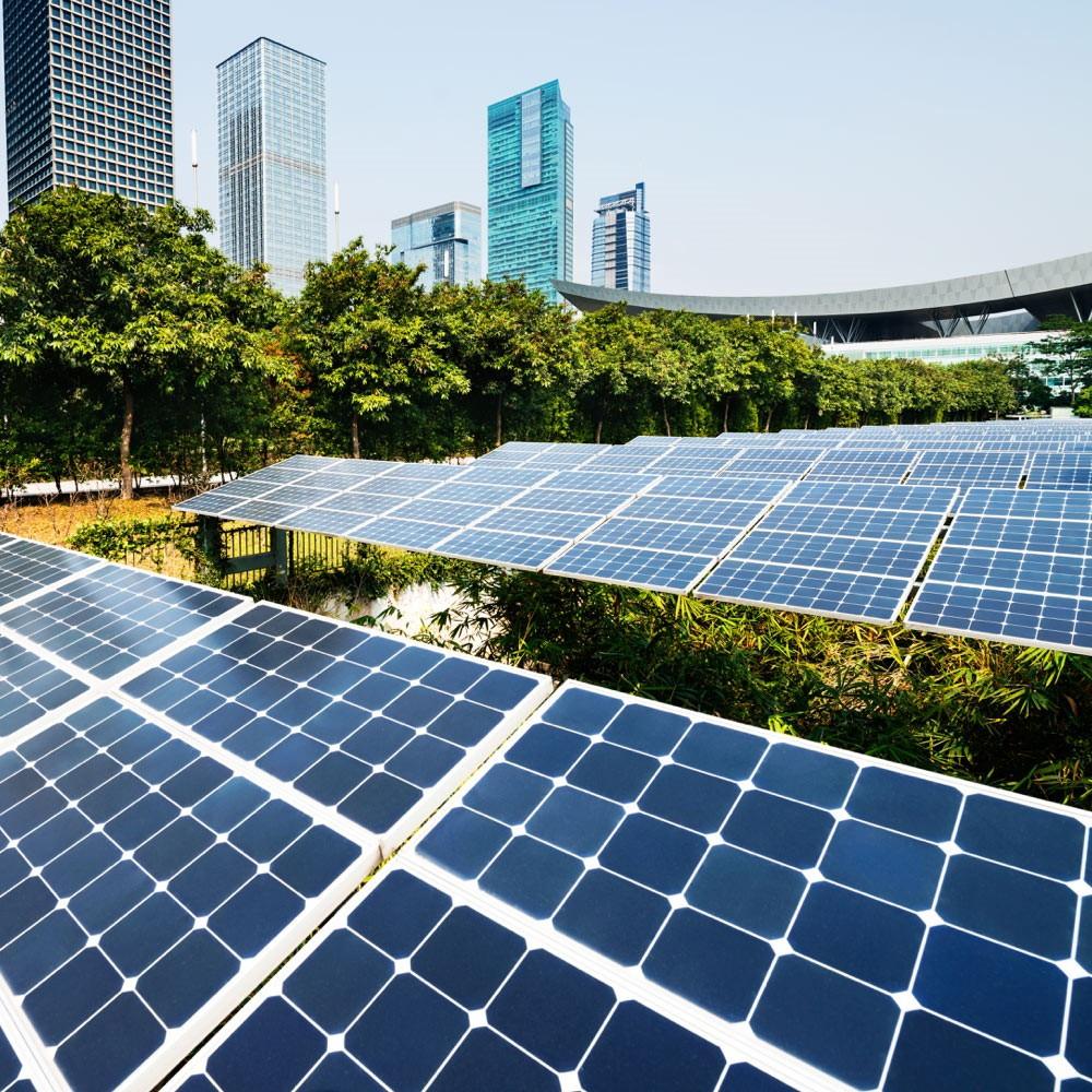 odnawialne zrodla energii czyi nasza przyszlosc energetyczna2 - Odnawialne źródła energii, czyli nasza przyszłość energetyczna