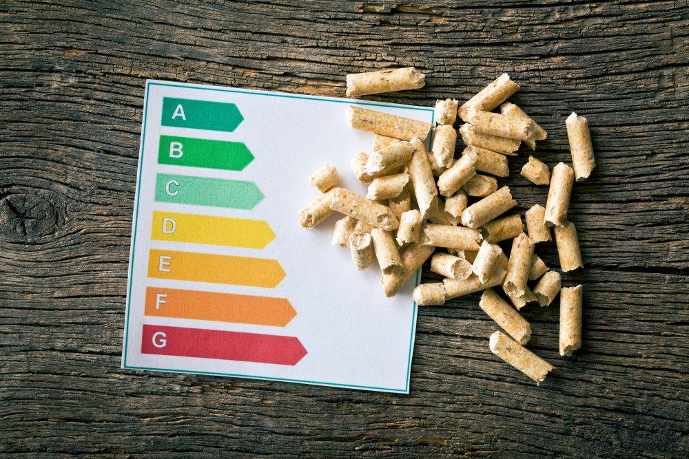 jak jakosc paliwa wplywa na parametry emisyjne i prawidlowa eksploatacje kotlow - Jak jakość paliwa wpływa na parametry emisyjne i prawidłową eksploatację kotłów?