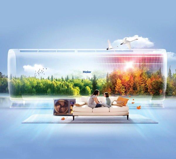klimatyzacja a czyste powietrze w twoim domu jaki klimatyzator do domu wybrac3 - Klimatyzacja a czyste powietrze w Twoim domu. Jaki klimatyzator do domu wybrać?