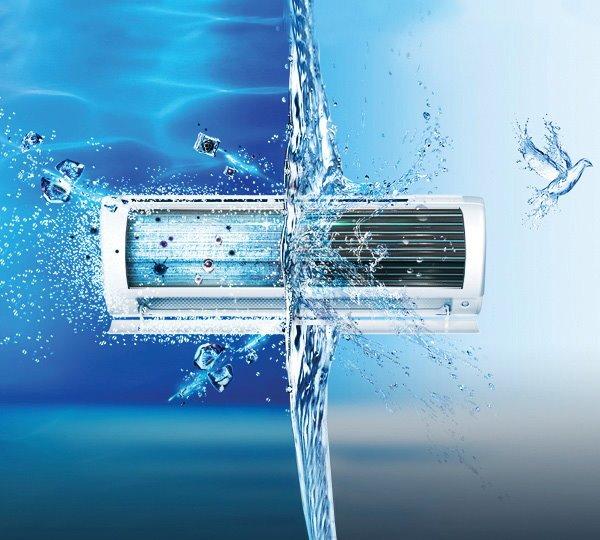 klimatyzacja a czyste powietrze w twoim domu jaki klimatyzator do domu wybrac5 - Klimatyzacja a czyste powietrze w Twoim domu. Jaki klimatyzator do domu wybrać?