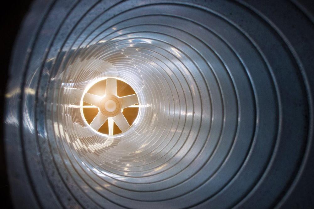 mierniki wielofunkcyjne do kontroli parametrow technicznych instalacji wentylacyjnej - Mierniki wielofunkcyjne do kontroli parametrów technicznych instalacji wentylacyjnej
