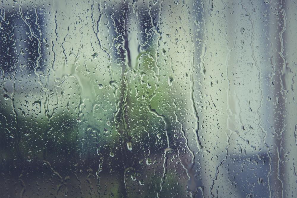 osuszanie budynkow wilgoc pochodzaca z zalania - Osuszanie budynków — wilgoć pochodząca z zalania