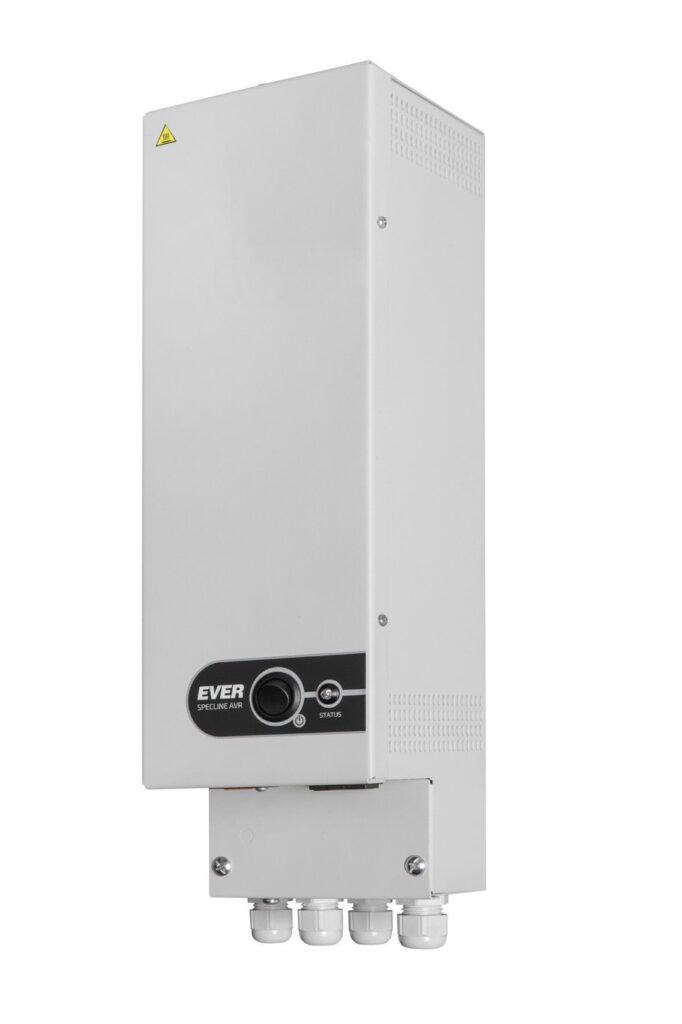 zasilacz awaryjny ups w instalacjach grzewczych1 682x1024 - Zasilacz awaryjny UPS w instalacjach grzewczych