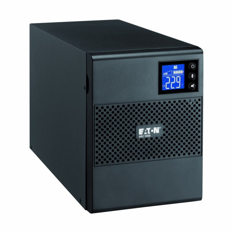zasilacz awaryjny ups w instalacjach grzewczych2 - Zasilacz awaryjny UPS w instalacjach grzewczych