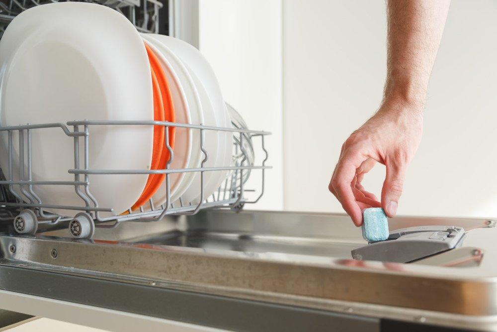 5 rzeczy ktorych nie wiedziales o zmywarkach do zabudowy - 5 rzeczy, których nie wiedziałeś o zmywarkach do zabudowy