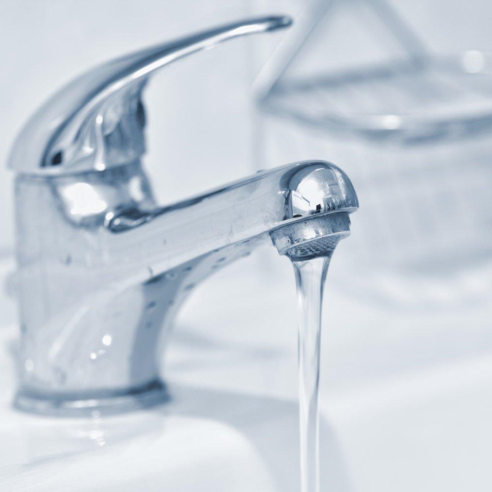 dobry filtr do wody jaki wybrac - Dobry filtr do wody - jaki wybrać?
