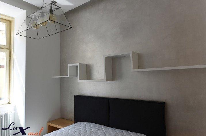 jak nakladac tynki dekoracyjne na sciany i sufit - Jak nakładać tynki dekoracyjne na ściany i sufit?