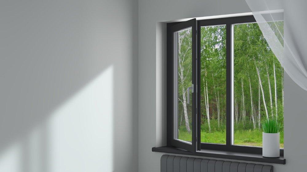 oto glowne czynniki ktore wplywaja na cene okien - Oto główne czynniki, które wpływają na cenę okien!