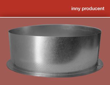 standard lindab najwyzszy wyznacznik jakosci zgodny z normami 1 - Standard Lindab - najwyższy wyznacznik jakości zgodny z normami