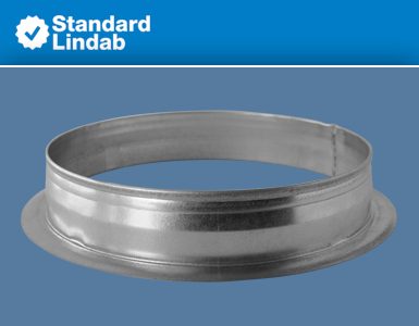 standard lindab najwyzszy wyznacznik jakosci zgodny z normami 2 - Standard Lindab - najwyższy wyznacznik jakości zgodny z normami