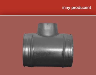 standard lindab najwyzszy wyznacznik jakosci zgodny z normami 3 - Standard Lindab - najwyższy wyznacznik jakości zgodny z normami