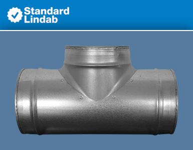 standard lindab najwyzszy wyznacznik jakosci zgodny z normami 4 - Standard Lindab - najwyższy wyznacznik jakości zgodny z normami