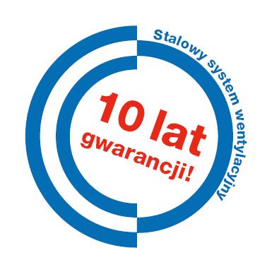 standard lindab najwyzszy wyznacznik jakosci zgodny z normami 5 - Standard Lindab - najwyższy wyznacznik jakości zgodny z normami