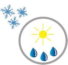 wykroplenie wody w instalacji wentylacji mechanicznej z odzyskiem ciepla kiedy do niego dochodzi i jak temu zapobiegac1 - Wykroplenie wody w instalacji wentylacji mechanicznej z odzyskiem ciepła.
